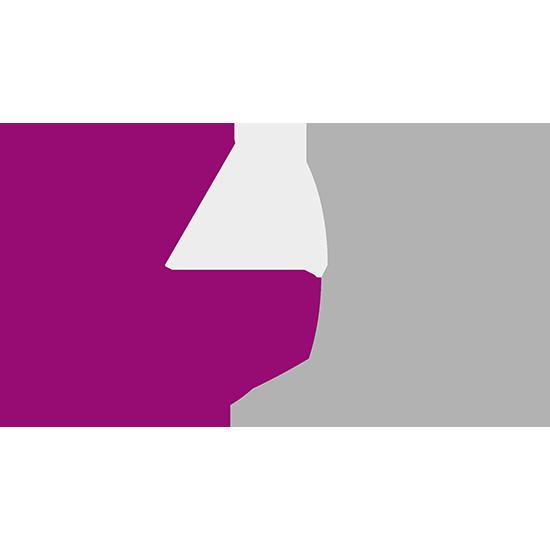 Attendance & Participation Reports