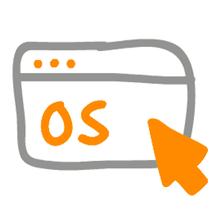 OS & Browser Support