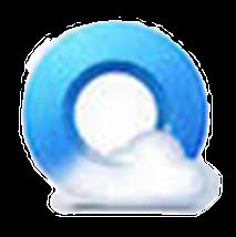 QQ v10.1 or above